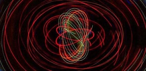 양자 궤적